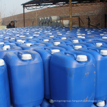 industrial grade factory price 85% formic acid